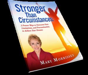 StrongerThanCircumstances