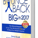 bounce-back-big-2017