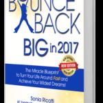 bounce-back-big-2017