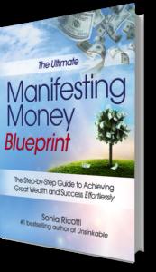 ultimate-money-blueprint-2017